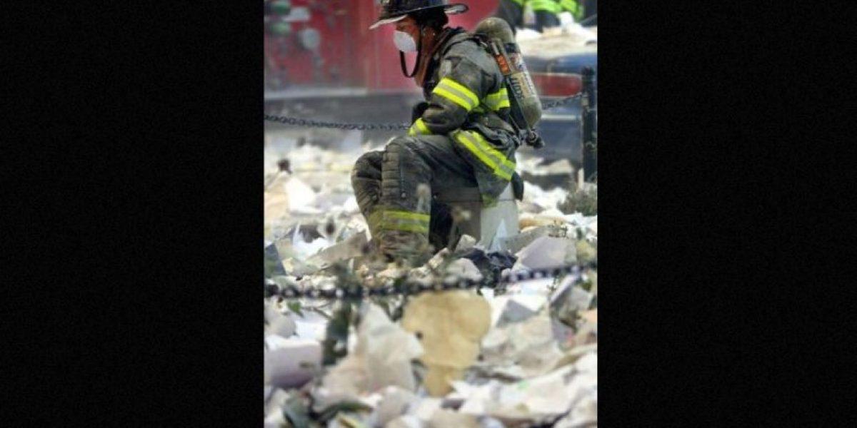 6 consejos para explicarle a los niños el histórico suceso del 9/11