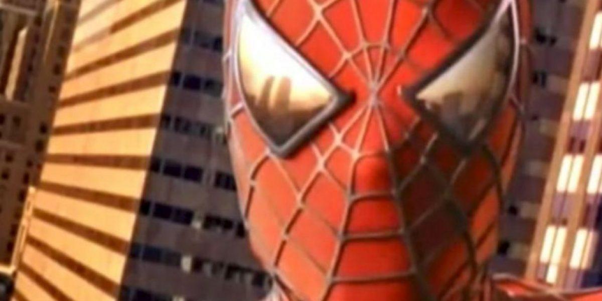 Videos: 5 censuras en el cine después del 9/11