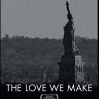 """The love we make"" (2011). Documental producido por el ex Beatle Paul McCartney. El músico se encontraba en el aeropuerto JFK de Nueva York en el momento del ataque. Foto: imdb.com"