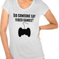 """""""¿Alguien dijo videojuegos?"""" Foto:Vía """"gameinformer.com"""""""