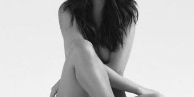"""""""Toma tus cosas y vete"""": ¿Selena Gómez dedicó su nueva canción a Justin Bieber?"""