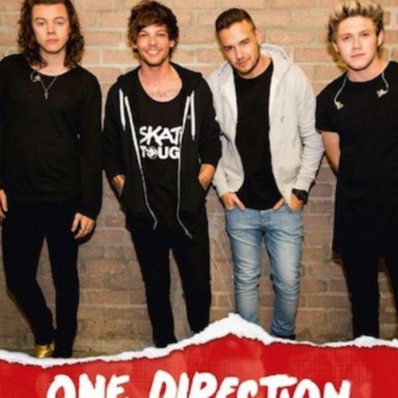 Según los rumores, los integrantes de la banda británica se enfocarían en sus proyectos personales Foto:Getty Images