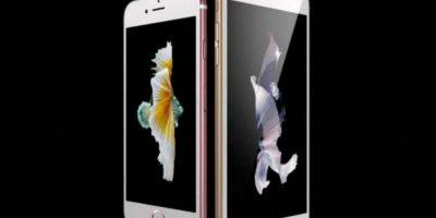 Esta es la razón por la que los nuevos iPhones pesan más