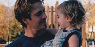 La joven de 16 años tenía una relación muy estrecha con su difunto padre. Foto:Instagram/meadowwalker