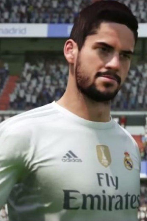 Foto:EA Sports