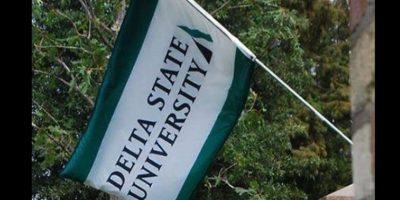 Profesor muerto en balacera en universidad de Estados Unidos