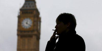 ¿Qué van a hacer con los resultados de las encuesta? Foto:Getty Images