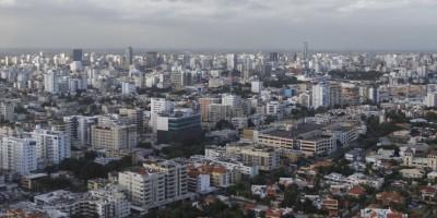 La República Dominicana alcanza los 10 millones de habitantes