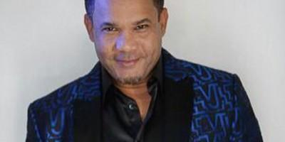 Merenguero Héctor Acosta dice los artistas también sufren fatidicos apagones