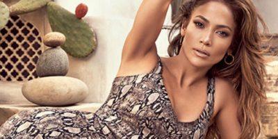 Esto también lo tiene Jennifer Lopez en su línea. Foto:vía Coppel