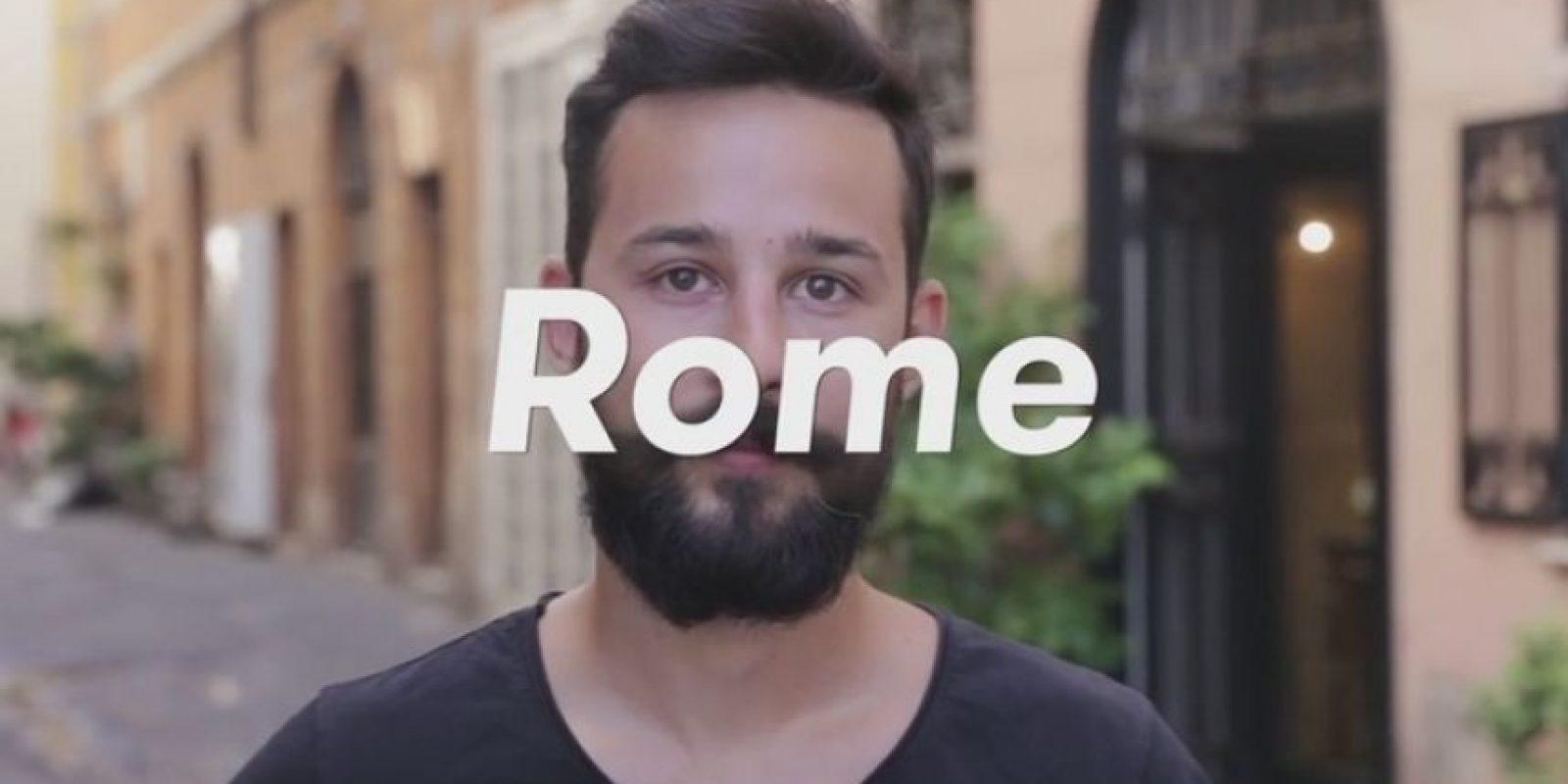 Foto:Vía Youtube Cut Video