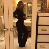 Khloé Kardashian Foto:Vía instagram.com/khloekardashian/
