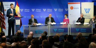 España puede ser un guía para EEUU en la reanudación de relaciones con Cuba
