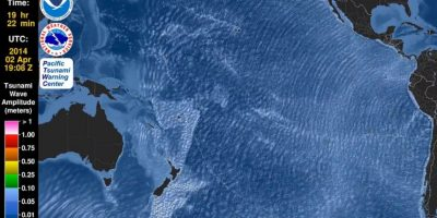 Foto:PacificTWC