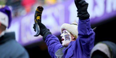 De hecho, disputaron cuatro Super Bowl a lo largo de su historia, y los perdieron todos. Foto:Getty Images