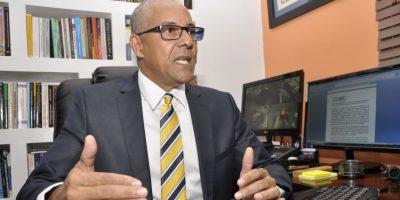 Adocco denuncia la falta de transparencia en proyecto teleférico y compra Rayos X