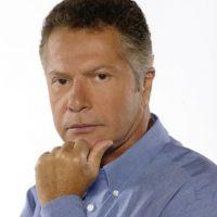 """Siguió actuando en telenovelas colombianas como """"El Joe, la leyenda"""" y en series como """"El Cartel de los Sapos"""". Foto:vía GalanesdeNovela.blogspot."""