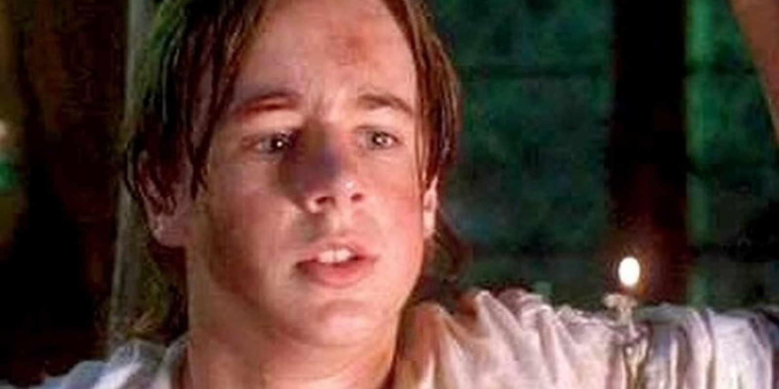 """""""Thackery Binx"""" Foto:Vía imdb.com"""