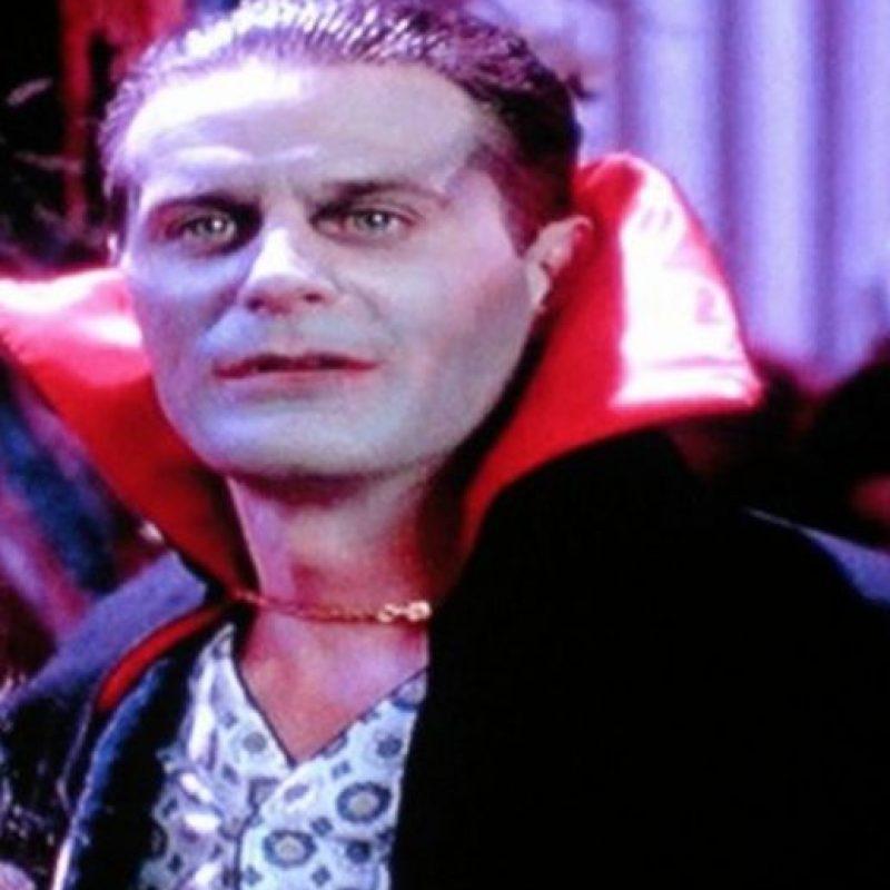 """"""" Dave Dennison"""" Foto:Vía imdb.com"""