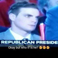 También en Snapchat, se burlaron de esta persona del público Foto:Twitter.com