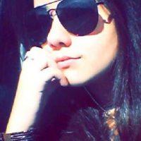 Foto:vía instagram.com/karolina_lannes