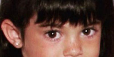 """""""Todos cometemos errores"""": Esto es lo que piensa Kris Jenner de labios de Kylie"""