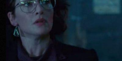 "Kate Winslet será ""Joanna Hoffman"", exdirectora de marketing de Macintosh. Foto:Universal Pictures"