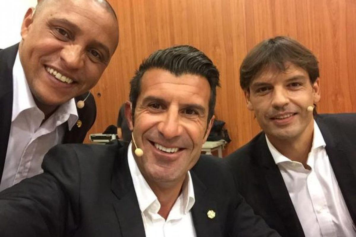 Foto:Vía twitter.com/LuisFigo