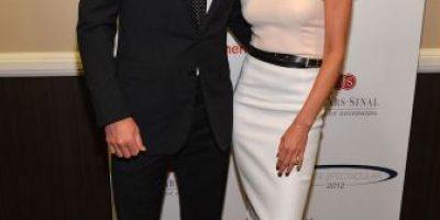 Victoria Beckham elimina tatuaje dedicado a su esposo