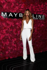 Jourdan Dunn / 3 millones 500 mil dólares Foto: Getty Images