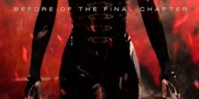 "La doble de Milla Jovovich sufrió grave accidente en el set de ""Resident Evil"""