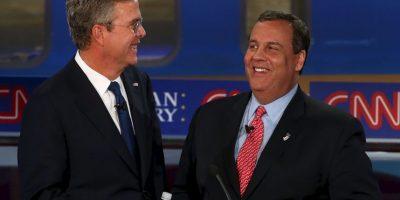 Expertos analizan a los candidatos republicanos después del segundo debate