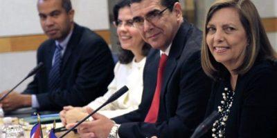 Lista de modificaciones comerciales y de viajes de EEUU respecto a Cuba