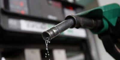 Bajan los combustibles, excepción GLP y Gas Natural que se mantienen igual