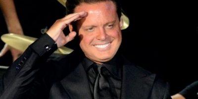"""La primera vez de las leyendas de la música latina en """"Sábado Gigante"""""""