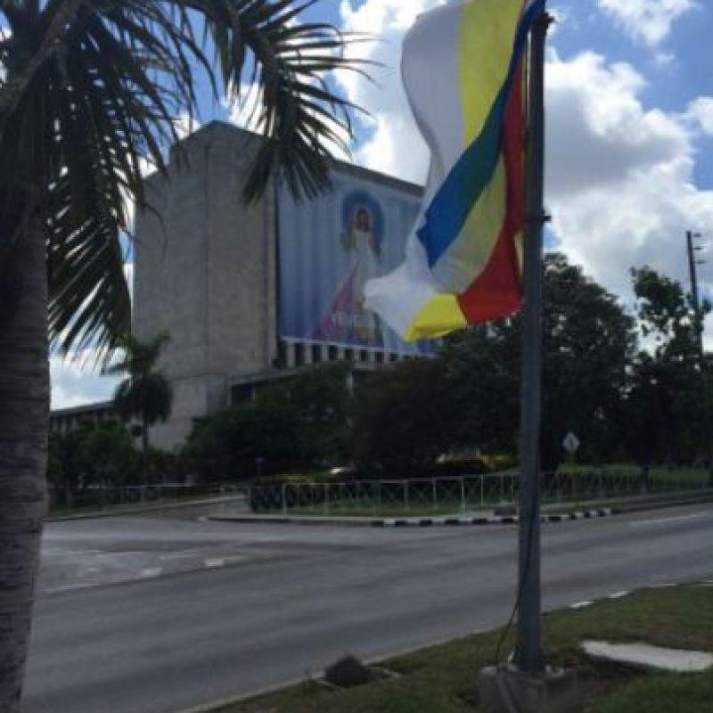 Foto:Vía Ivis Negrón