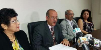 El Ministerio de Salud aclara hongo no es transmitido por personas