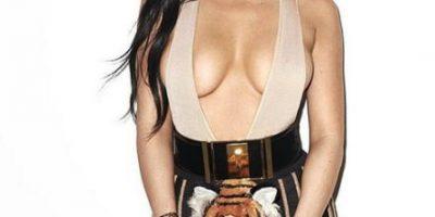 Video: Atacan a Kylie Jenner al salir de un concierto de Chris Brown