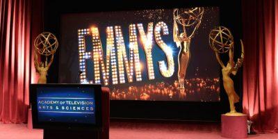 10 curiosidades que seguramente no saben de los premios Emmy