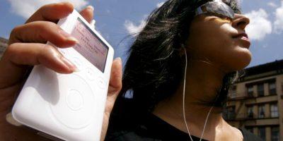 3. La tecnología que utiliza Foto:Getty Images