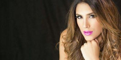Es la guapa esposa de James Rodríguez y madre de su hija, Salomé. Foto:Vía instagram.com/daniela_ospina5