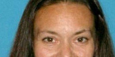 Rachelle Bond, su madre, fue la que acusó a su pareja de haber matado a la niña ante el padre de ella, José Amoroso. Sin embargo será arrestada como cómplice. Foto:Departamento de Policía de Boston