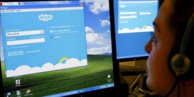 Skype detecta problema que impide conexión a usuarios en todo el mundo