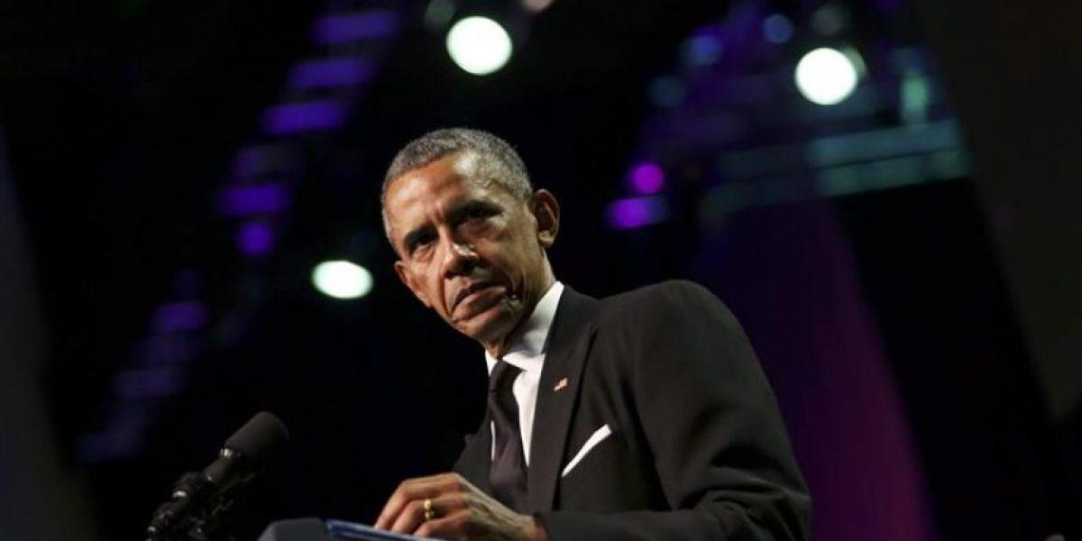 Obama será franco con Xi sobre espionaje y tensiones marítimas, según asesora