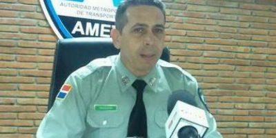 Al menos un muerto y varios heridos en accidente en la Autopista Duarte