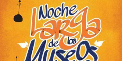 """Ministerio de Cultura anuncia """"Noche Larga de los Museos"""", versión otoño"""
