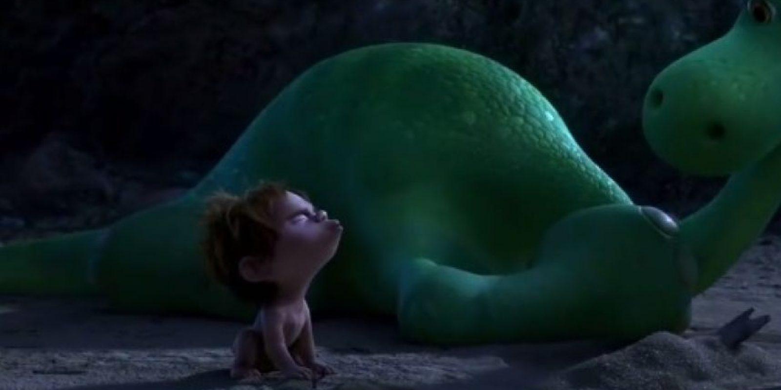 Foto: Disney/Pixar