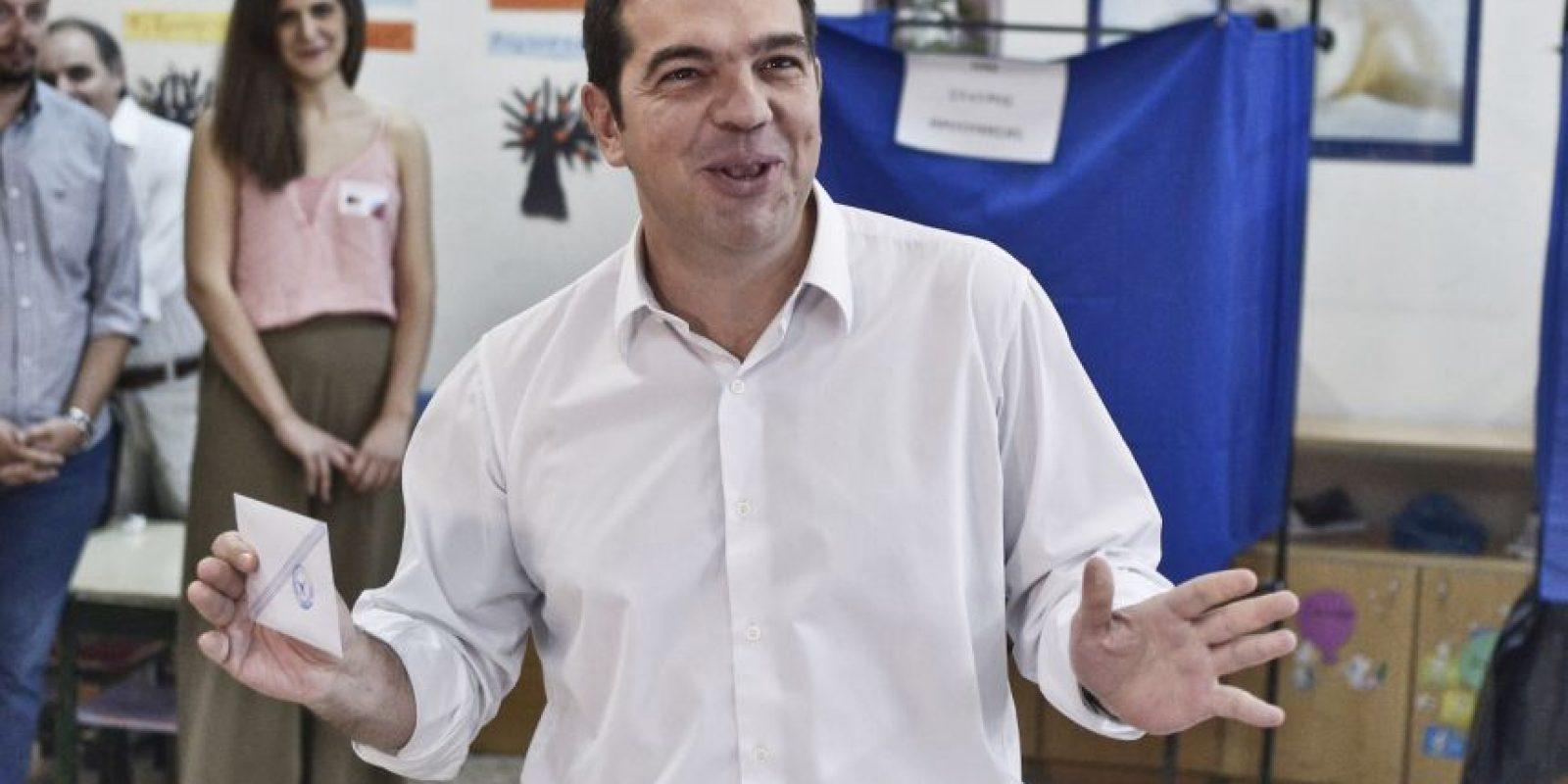 Renunció al puesto tras ser criticado por aceptar las condiciones de pago que siempre rechazó Foto: Getty Images