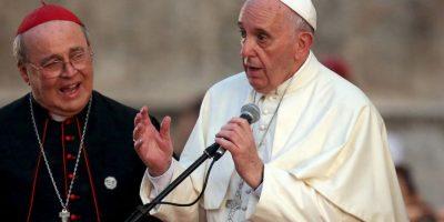 """""""No se arruguen"""": El mensaje del Papa Francisco a la juventud cubana"""