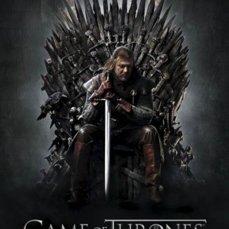 """""""Game of thrones"""" Foto:HBO"""